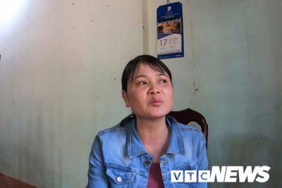 Cô giáo ở Đắk Lắk đánh học sinh lớp 4 bầm tím người để 'em có kết quả học tập tốt'